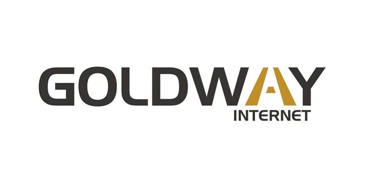 GoldwayInternetB360