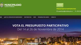 VotoNoPresencialCBA